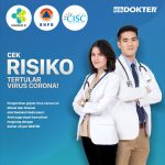 cek-resiko-corona-cicsc-klikdokter
